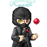Kard's avatar