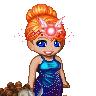 SupermodelMule's avatar