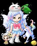 JadeTyger's avatar