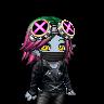 music_is_fun's avatar
