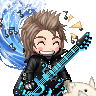 Demyx_Dance_Water's avatar