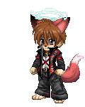 Sire-fox