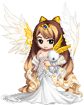 heavenly_white_angel