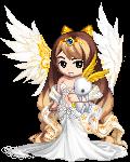 heavenly_white_angel