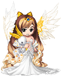 heavenly_white_angel's avatar