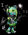 x0 BLUE 0x's avatar
