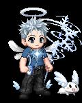Reborn Braska's avatar