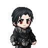 xNack's avatar