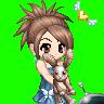 biotchh_'s avatar