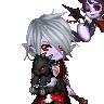 Sad-Desire15's avatar