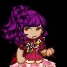 dark_rocket's avatar