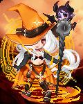 NoReasons's avatar