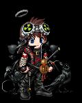 nitestrike776's avatar