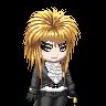gomezgirl_130's avatar