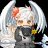 Double Stars's avatar