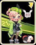 p.l.a.y.d.o.h's avatar