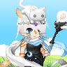 Azial Shadowblade's avatar