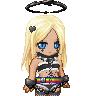 Shannon2012's avatar