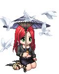 Alfemia's avatar