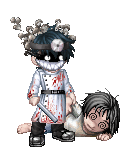 Sevoftarta3's avatar