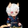 Bixbi's avatar