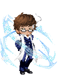 Sentijamal's avatar