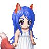 Madame Azelle's avatar