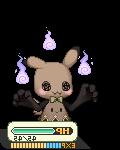 murasex's avatar