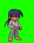 Arcane_Ranger_Gunthor's avatar