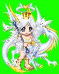 Khamora's avatar