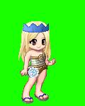 Blonde Horny Bi