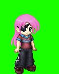 lilnekokitty's avatar
