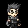 Zangpo Pintso's avatar
