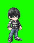shakira4581's avatar
