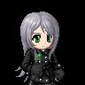 `Yazoo's avatar