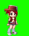 LeenaBoo2's avatar