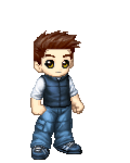 Antbot123's avatar