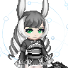 Undine Wyldfae's avatar