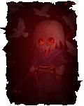 ScarecrowsWormsInMyHead