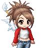 Yumi-Aname's avatar