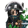 Captain Jenocidal's avatar