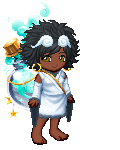 Superkay's avatar