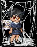 Matanago's avatar