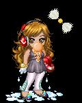 bfflaw's avatar