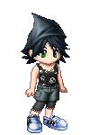 Hokage_13's avatar