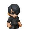 izzy MD's avatar