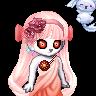 samree's avatar