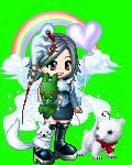 TanekIchTroje's avatar