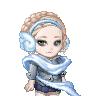 Aijou's avatar