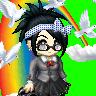 pixie_544's avatar